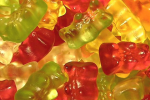 new-gummy-bears
