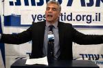 U.S.-Israel Relations in Unprecedented Crisis