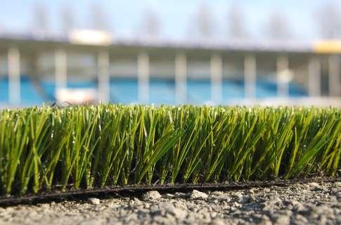 turf small
